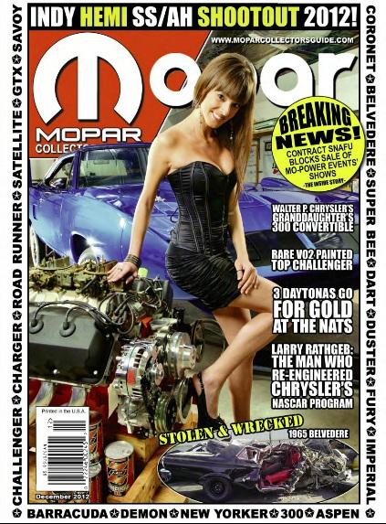 Lea Anne P Mopar Magazine.jpg