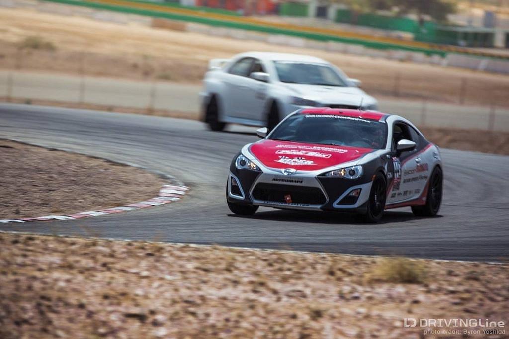 Lea Anne P racing.jpg